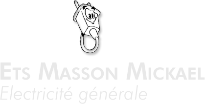 Mickael Masson - Baileux - Electricien